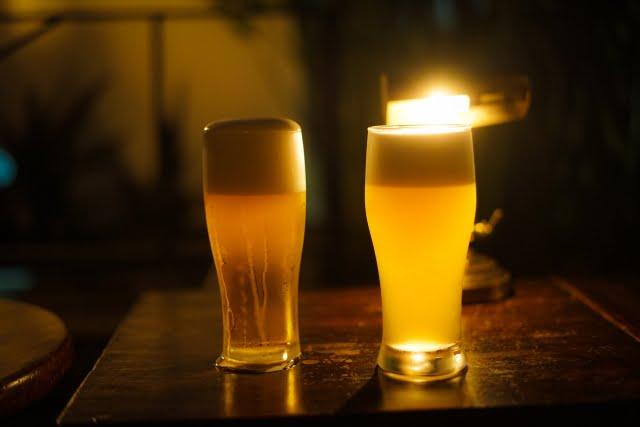 ビール アイキャッチ画像
