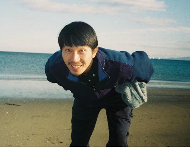 浅田政志さん